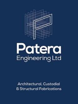 Patera Engineering Ltd