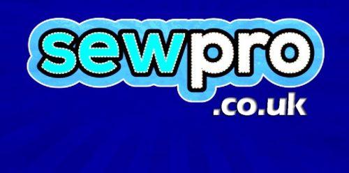 Sewpro Warp